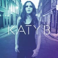 Katy B's quote #1