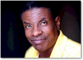 Keith David profile photo