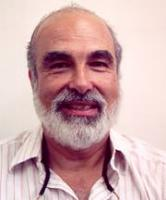 Keith Lehrer profile photo