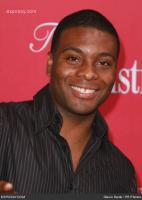 Kel Mitchell profile photo