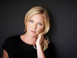 Kelli Giddish profile photo