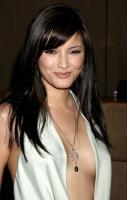 Kelly Hu profile photo