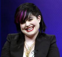 Kelly Osbourne profile photo