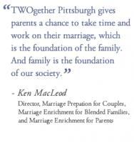 Ken MacLeod's quote #3