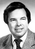 Kenneth G. Wilson profile photo