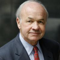 Kenneth Lay profile photo