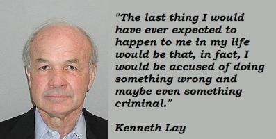 Kenneth quote #1