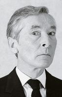 Kenneth Williams profile photo