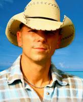 Kenny Chesney profile photo