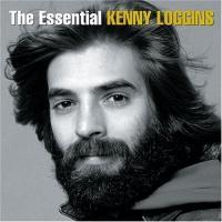 Kenny Loggins profile photo