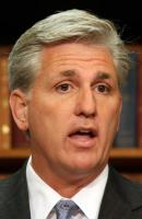 Kevin McCarthy's quote #3