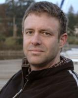 Kevin Patterson profile photo