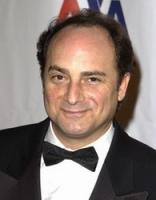 Kevin Pollak profile photo