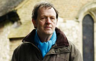 Kevin Whately profile photo