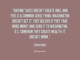 Kevin Yoder's quote #2