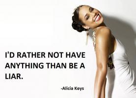 Keys quote #3