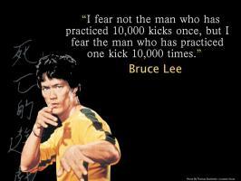 Kicks quote #2