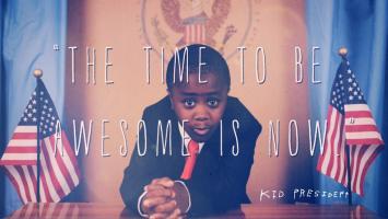 Kid President's quote #1