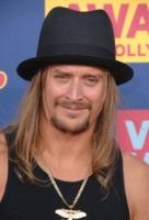 Kid Rock profile photo