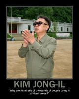 Kim quote #1