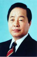 Kim Young-sam profile photo