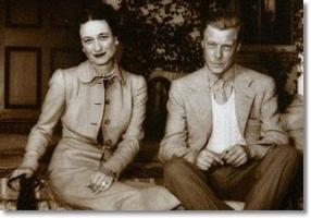 King Edward VIII's quote #3