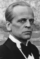 Klaus Kinski profile photo