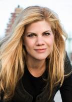 Kristen Johnston profile photo