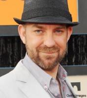 Kristian Bush profile photo