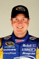 Kurt Busch profile photo