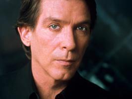 Kurt Loder profile photo