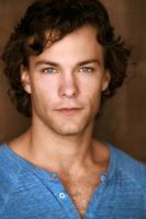Kyle Schmid profile photo