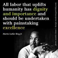 Labor Day quote
