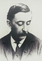 Lafcadio Hearn profile photo