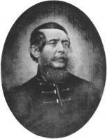 Lajos Kossuth profile photo
