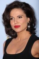 Lana Parrilla profile photo