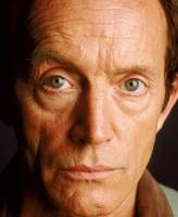 Lance Henriksen profile photo