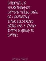 Laptops quote #1