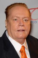 Larry Flynt profile photo