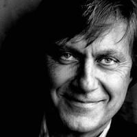 Lasse Hallstrom profile photo