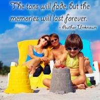 Last Summer quote #2