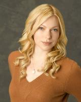 Laura Prepon profile photo