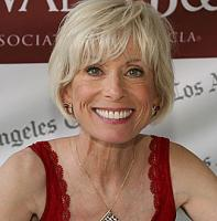 Laura Schlessinger profile photo