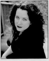 Laurell K. Hamilton profile photo