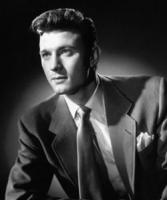 Laurence Harvey profile photo