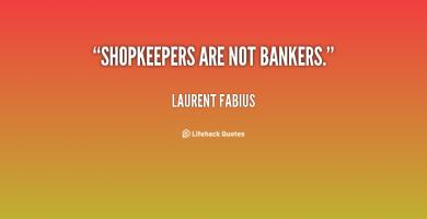 Laurent Fabius's quote #7