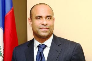 Laurent Lamothe's quote #5