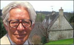 Laurie Lee profile photo
