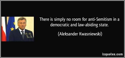 Law-Abiding quote #2