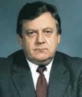 Lawrence Eagleburger profile photo